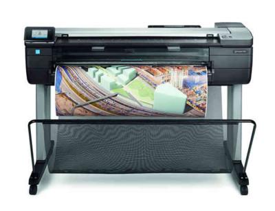 HP-DesignJet-T830-36in-MFP-Printer-img