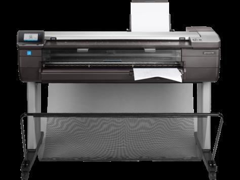 HP-DesignJet-T830-img
