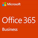 Office 265 Business img