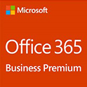 Office 365 Business Premium img