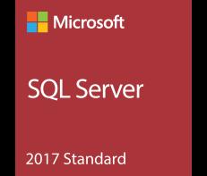 SQL SErver Standard img