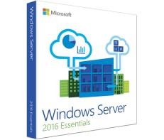 Windows Server Essentials img