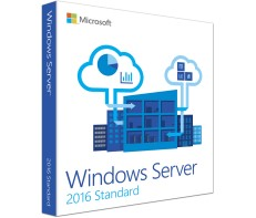 Windows Server Standard img