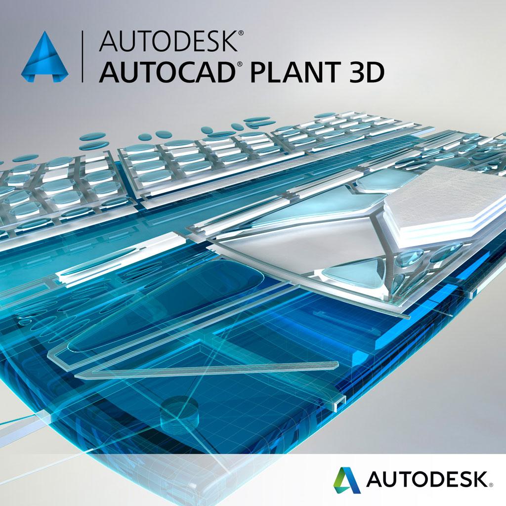autocad-plant-3d-badge