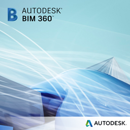 bim-360-badge-256px