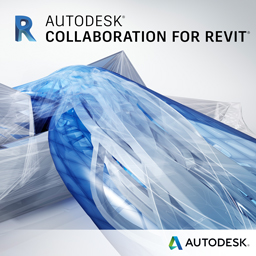 collaboration-for-revit-badge-256px