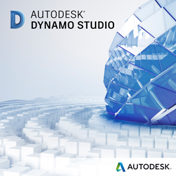 dynamo-studio-badge-256px