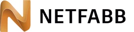 netfabb-2019-lockup