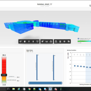 Autodesk Insight