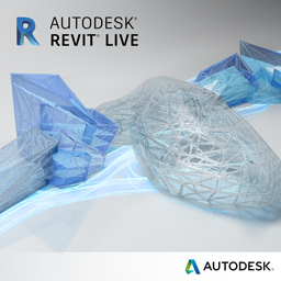 revit-live-badge-256px