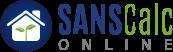 sanscalc-online