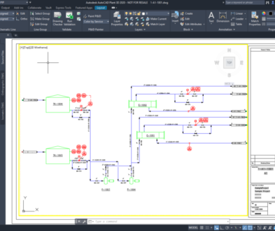 AutoCAD_Plant3D-PnID_Drawing_Color_Tweaks-001_No-Tabs