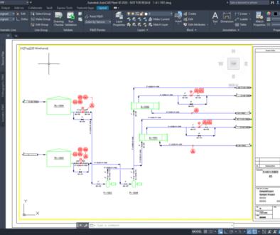 AutoCAD_Plant3D-PnID_Drawing_Color_Tweaks-001_No-Tabs