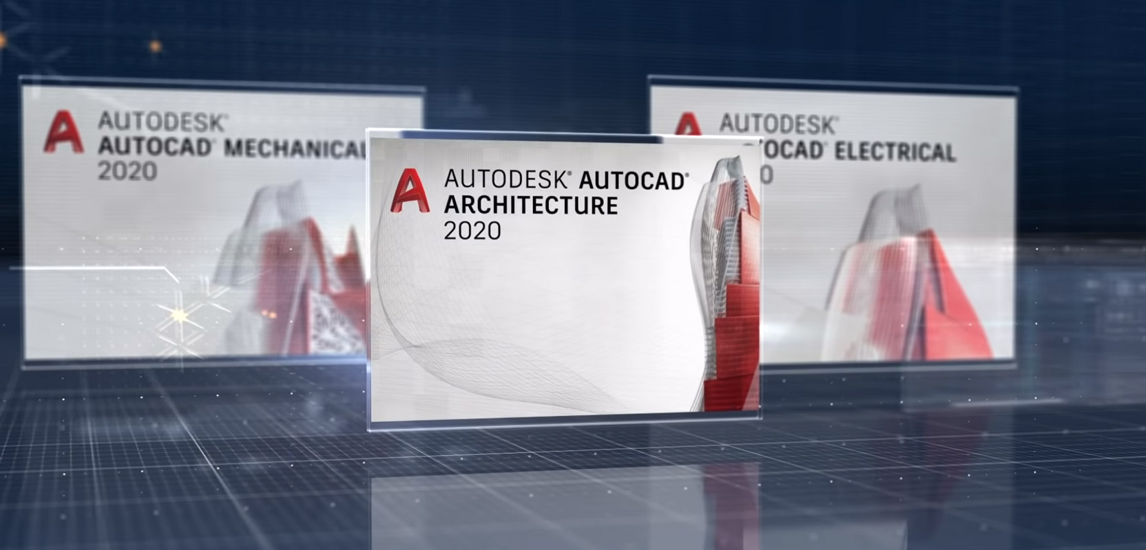 AutoCad-Youtube-Video-img