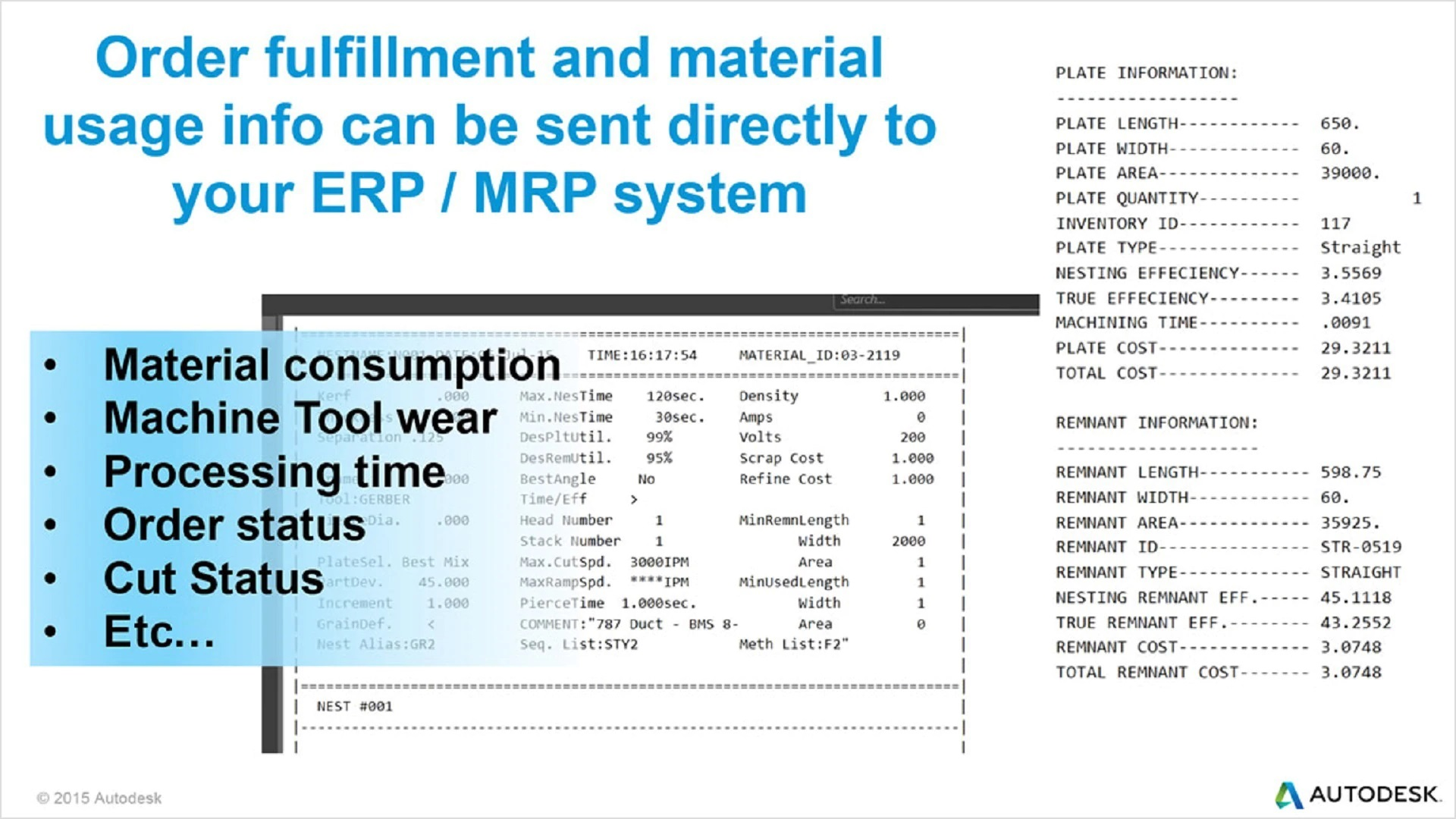 erp-mrp-system-integration-large