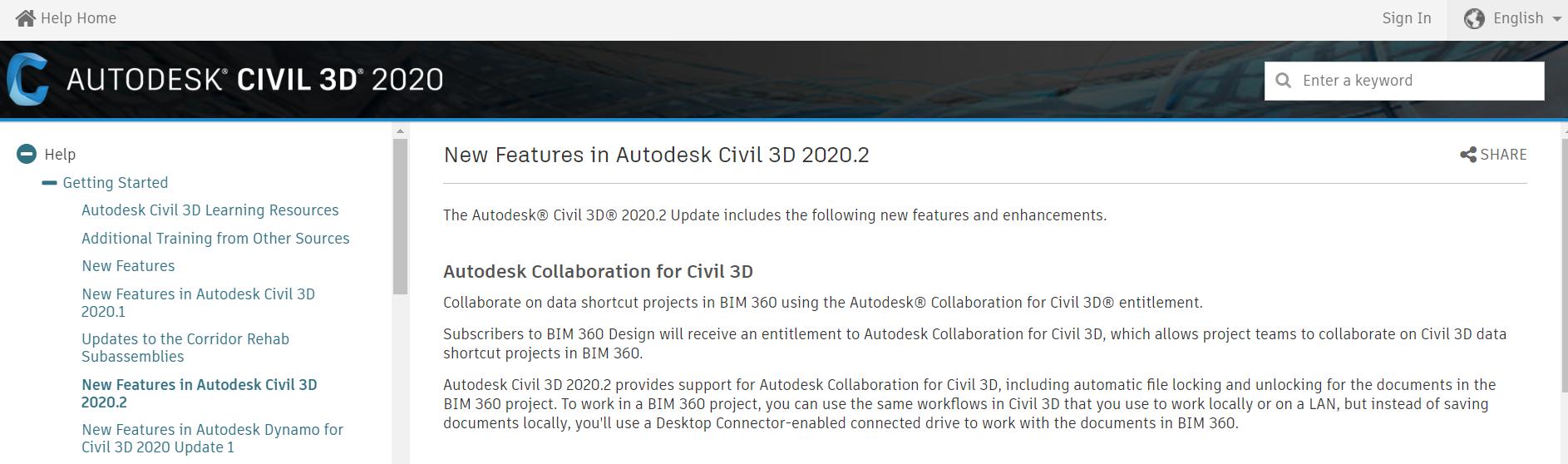 Micrographics, Autodesk, BIM 360 Docs, Civil 3D, Infraworks, Revit, Lock, Vault