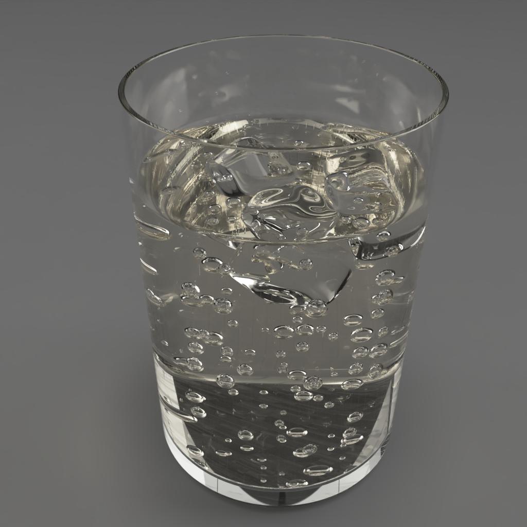 Glass_Liquid_Test_2019-Nov-22_05-17-46AM-000_CustomizedView27237468917