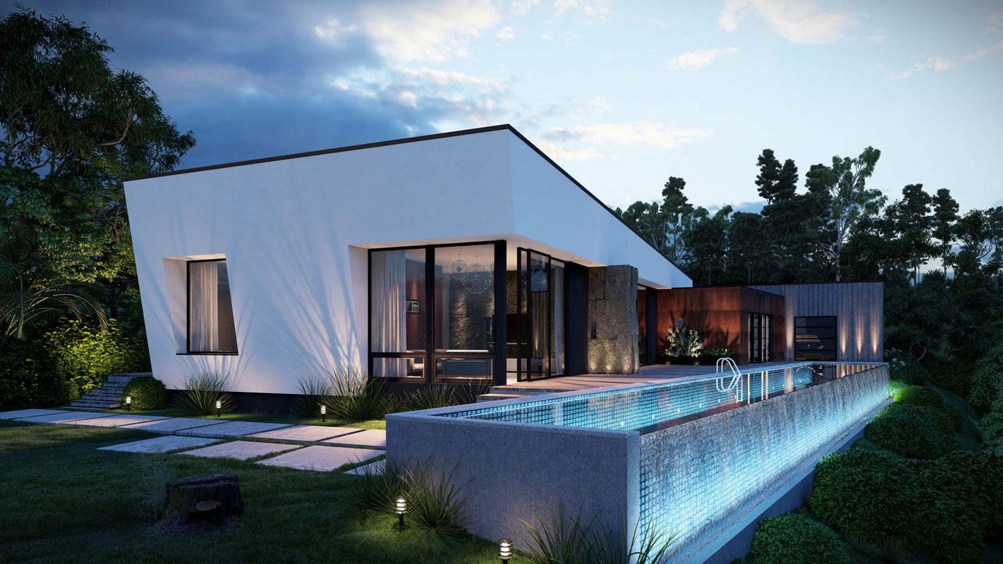 Lumion-Model-Design-by-Ten-Over-Studio-img