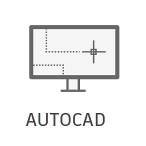 AutoCAD Toolset