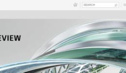 Autodesk Design Review 2020 - Image 1