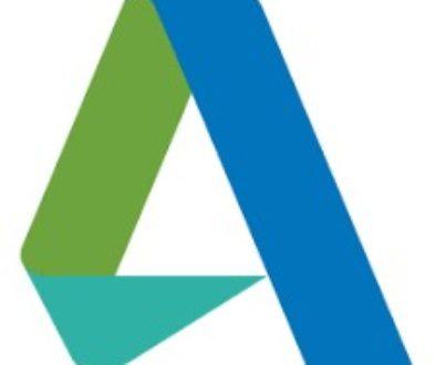 Autodesk Account Workflow - 1 Logo