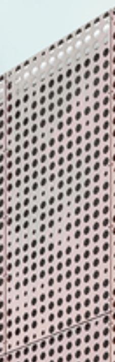 Autodesk, Micrographics, Revit 2021, Curtain Wall Panel