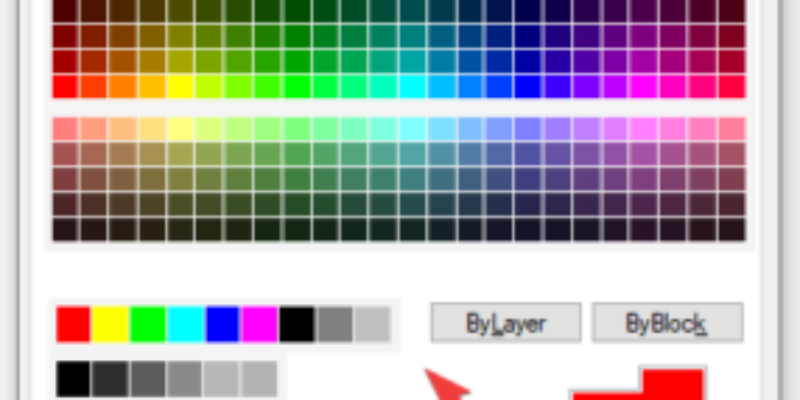 Solid editing Tab - Part 4 - Extract Edges, Imprint, Color Edges - 006