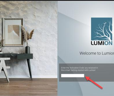 Lumion 11 -Download - Image 3