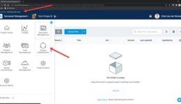 The new BIM product portfolio from Autodesk - 1 Construction cloud