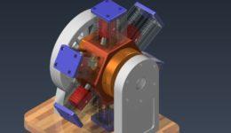 inventor-render-1024x530