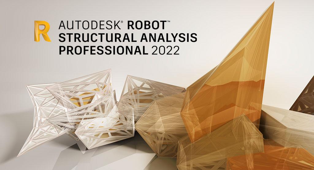Autodesk, Micrographics, Revit 2022, Robot 2022, Interoperability, Revit 2022 Hotfix 1